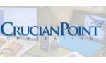 CrucianPoint, LLC Web Design
