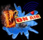 E2 On Air Radio